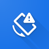 Automatic rotation/sensors fix [Root] icon