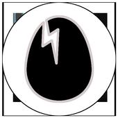 WAStickerApps Dirtybird Stickers icon