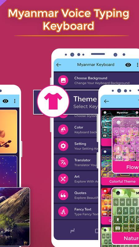 myanmar dating apk best geo dating app