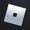 Roblox ikona