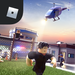 Roblox 2.438.407206 Apk Android