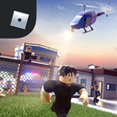 Roblox APK Android