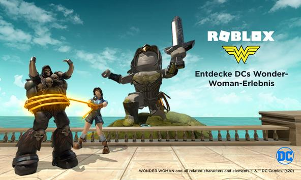 Roblox Screenshot 10