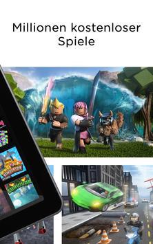 Roblox Screenshot 12
