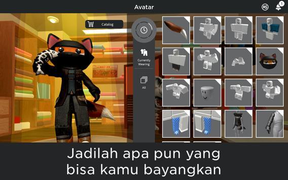 Roblox screenshot 13