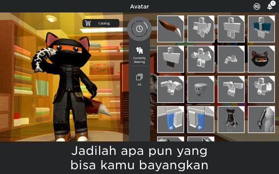Roblox screenshot 7