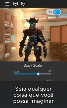 ROBLOX imagem de tela 11