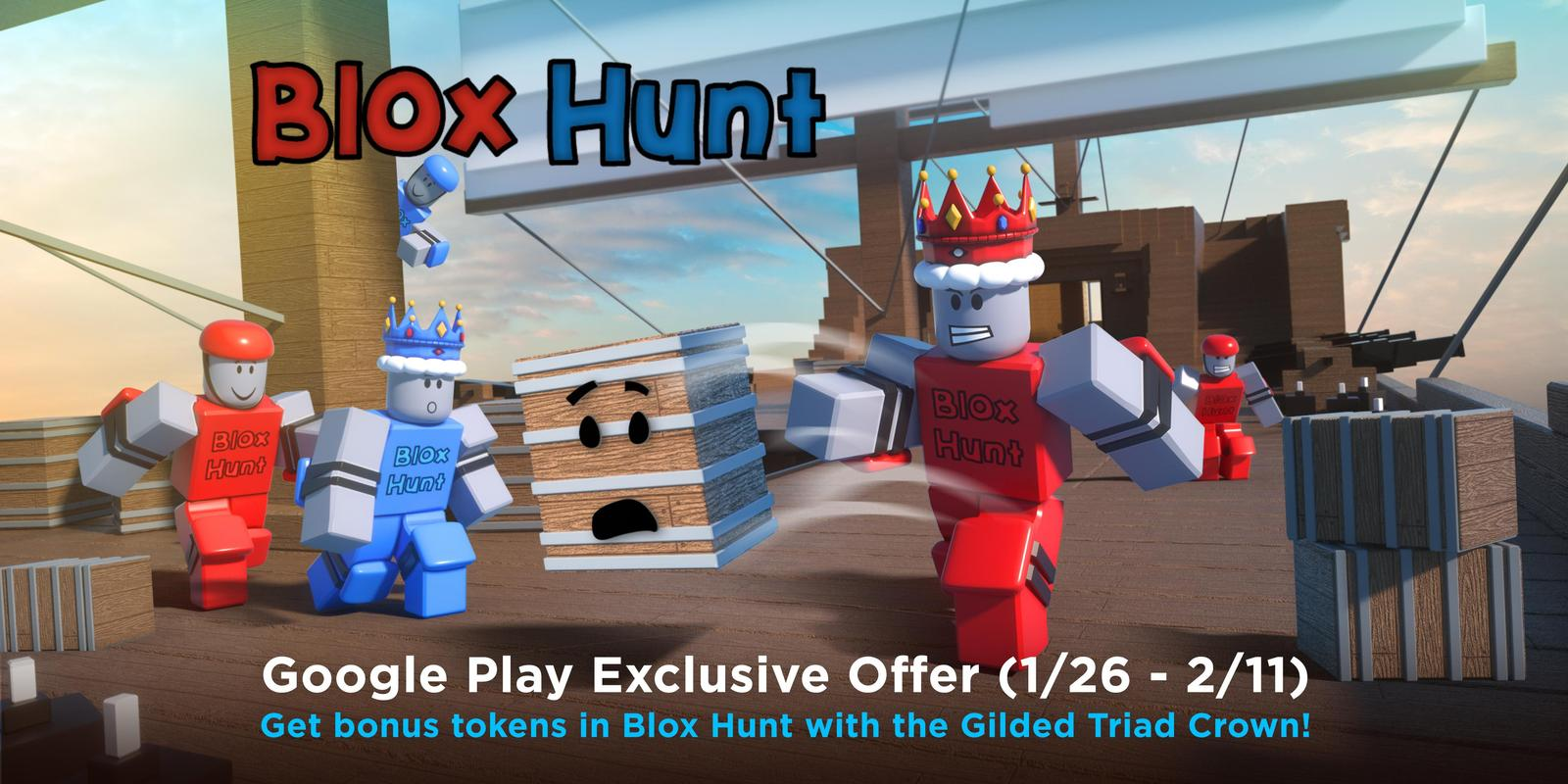 Get Free Robux And Tix For Rolbox Work Android Games In