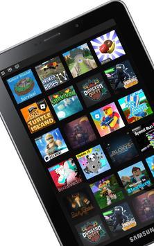 ROBLOX Ekran Görüntüsü 11