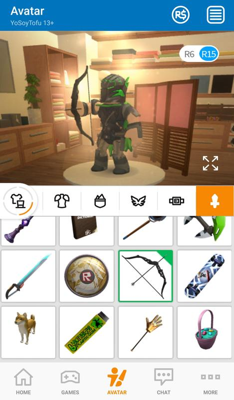 roblox mod apk latest version