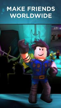 ROBLOX screenshot 5