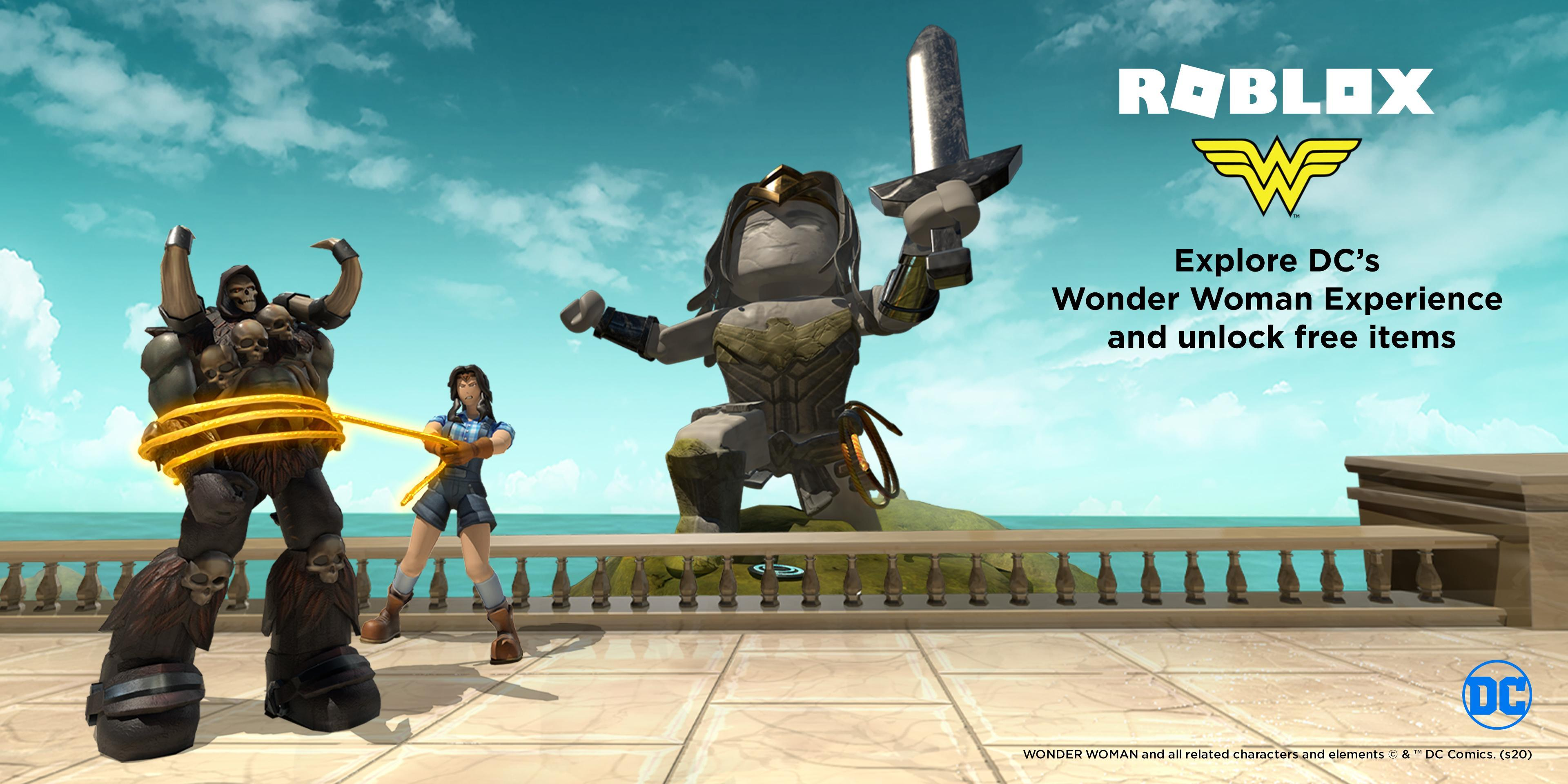 Roblox Games Online Roblox Download Roblox For Android Apk Download