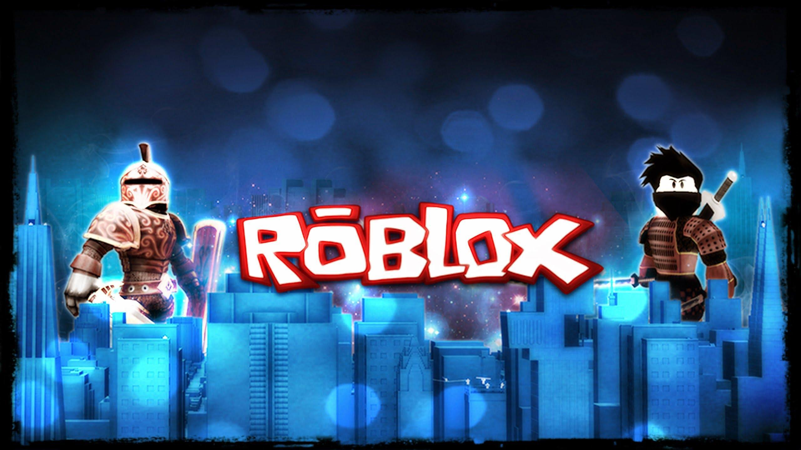 Para Youtube Imagenes De Roblox Logo Wallpapers Rblx Rblx Game Free Wallpapers For Android Apk Download