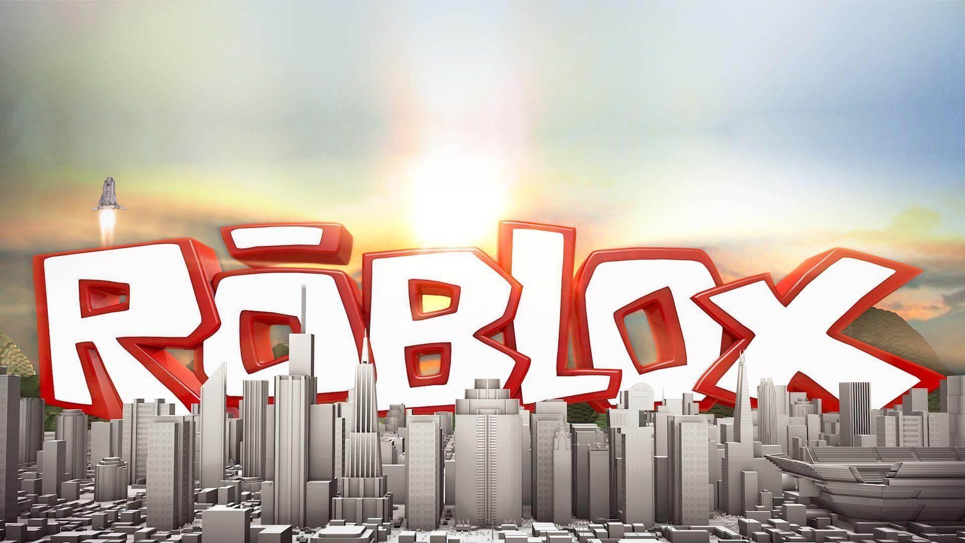 Roblox Hack Wallpaper Wallpapers Rblx Rblx Game Free Wallpapers For Android Apk Download