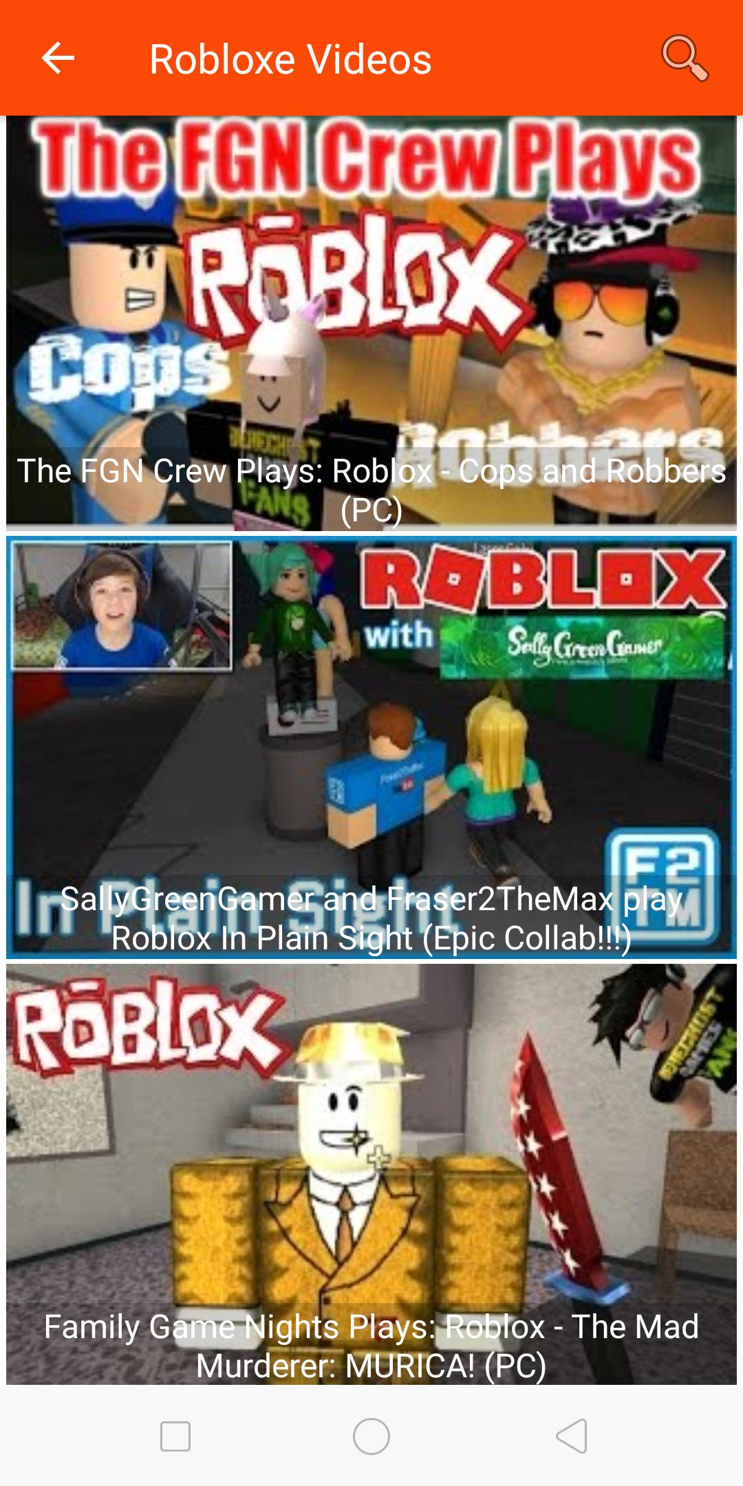 Roblox In Plain Sight Robux Cheat Codes 2018 - roblox rap jt machinima