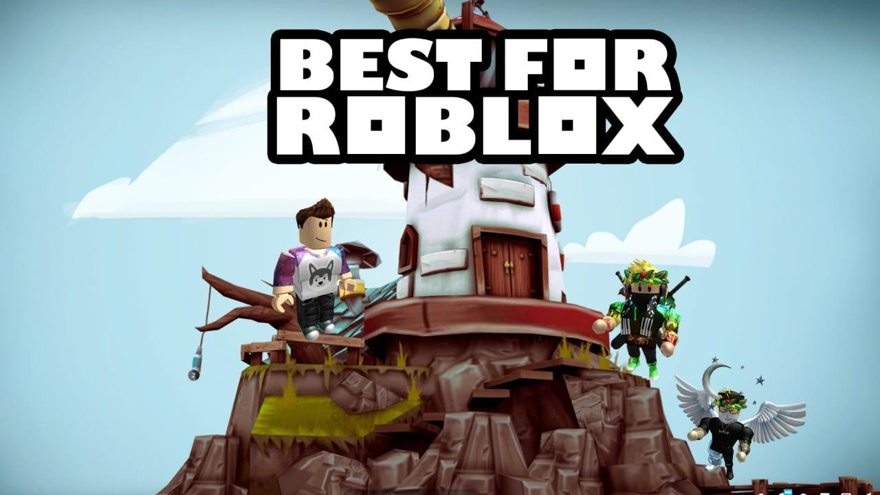 Skins For Roblox For Android Apk Download - roblox skins girl free