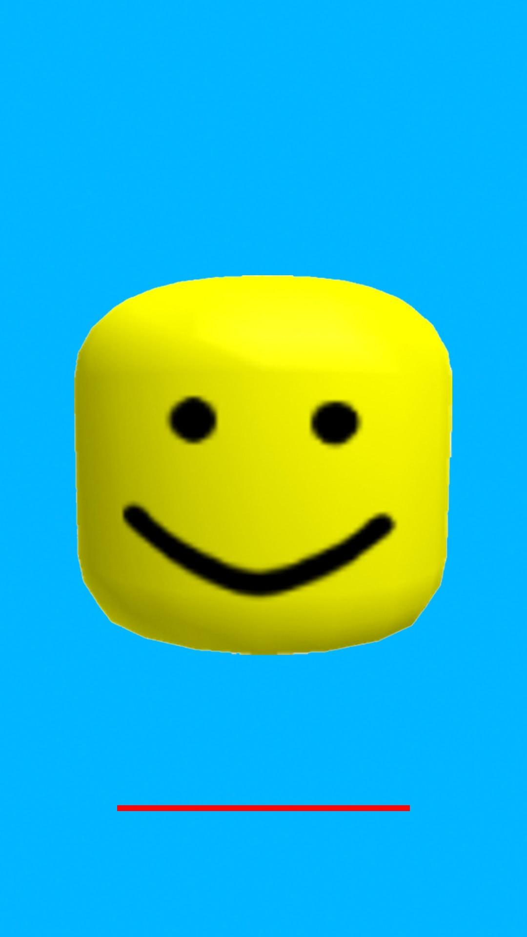 The Creator Of Roblox Death