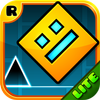 Geometry Dash Lite иконка