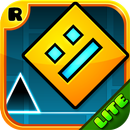 Geometry Dash Lite APK Android