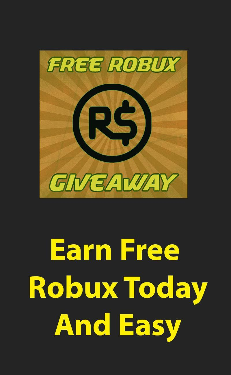 10 000 Robux Giveaway New Btools That Work In Every Game Free Robux Today