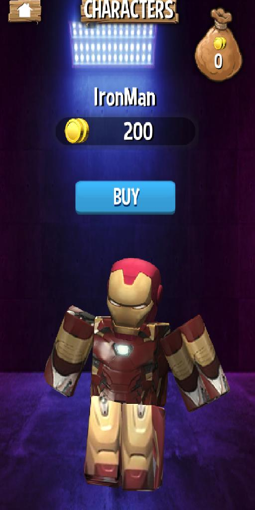Roblox Meepcity Coins Roblox Generator Safe Meepcity The Robloxe Mod For Android Apk Download