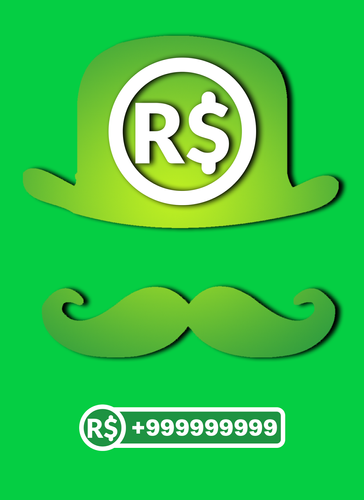 Robumator Get Free Rbx Calculator Apk Robux For Roblox Robux Card