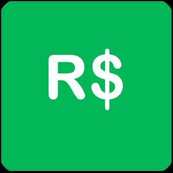 Free Robux Calc imagem de tela 1