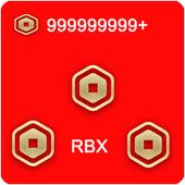 RBX calc Free icono