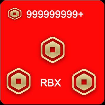 RBX calc Free captura de pantalla 1