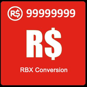 RBX Conversion screenshot 1