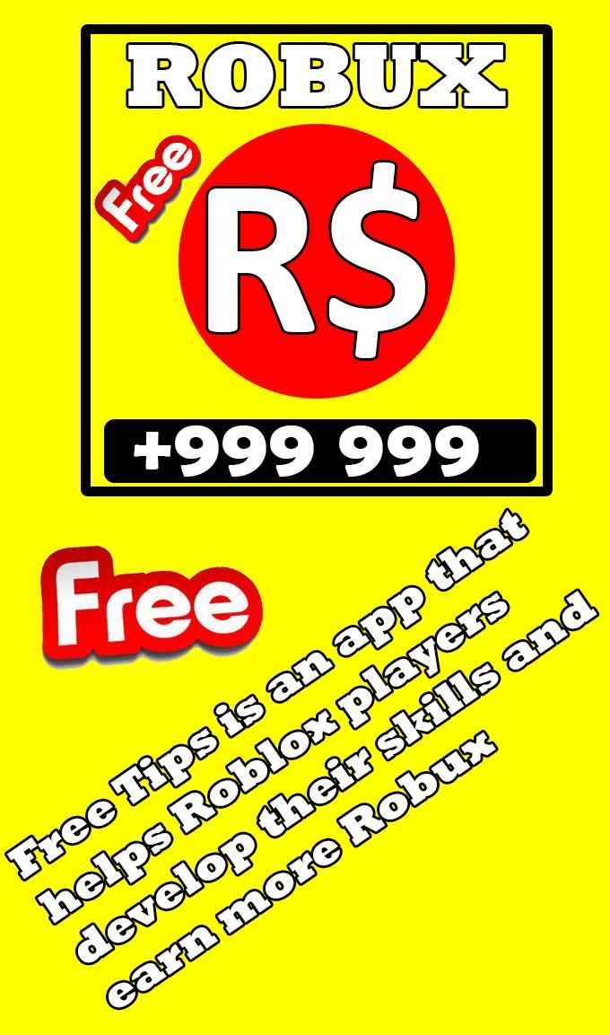 Roblox Catalog Hacked Free Apk How To Get Robux Without - Get Free Robux Pro Tips Tricks Robux Free 2019 For Android