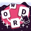Word Challenge biểu tượng
