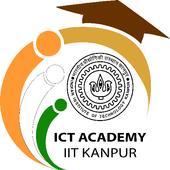ICT@IITKANPUR icon