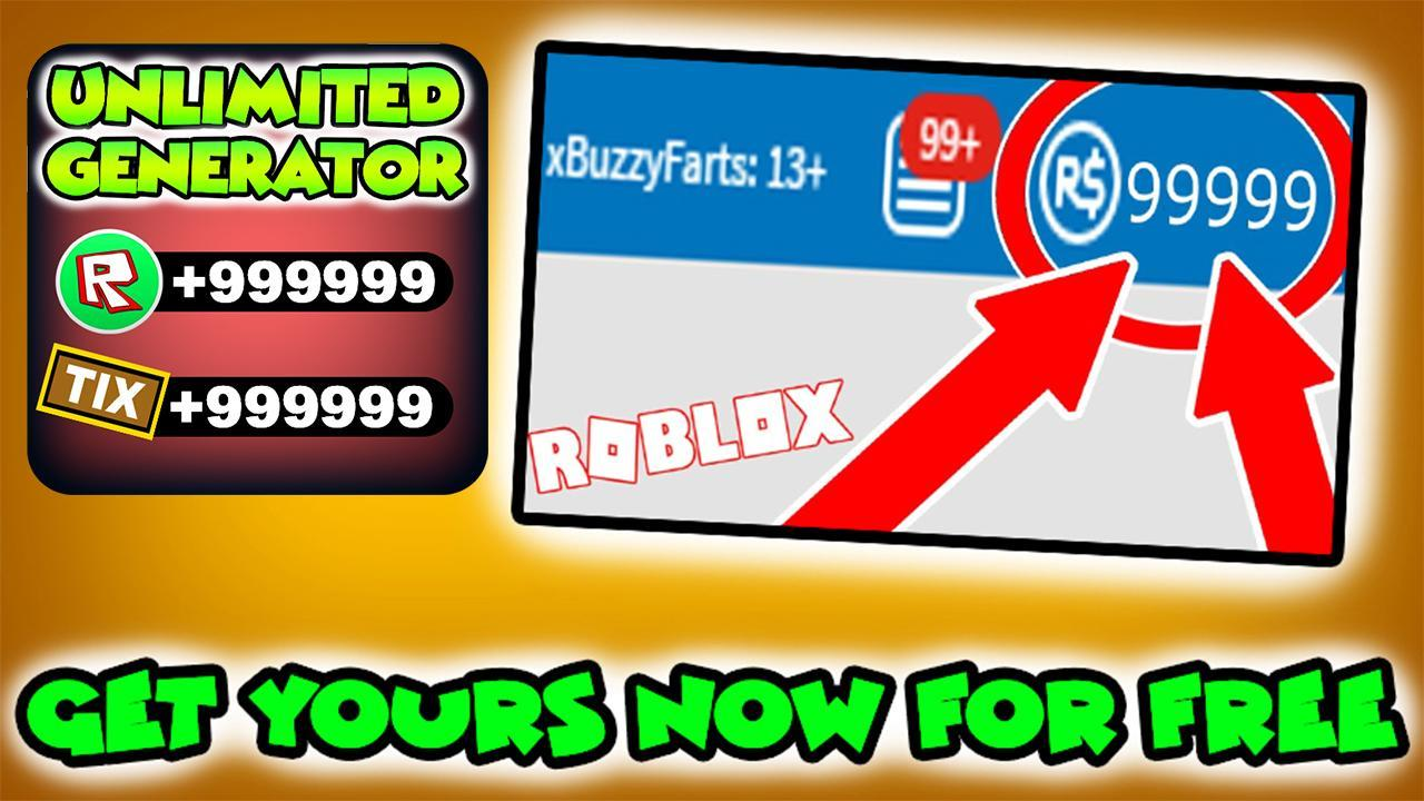 How To Get Free Robux Free Robux New Tips 2020 For Android Apk