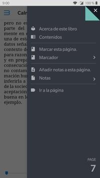OH! My Book screenshot 5