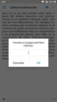 OH! My Book screenshot 3