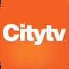 Citytv Video आइकन