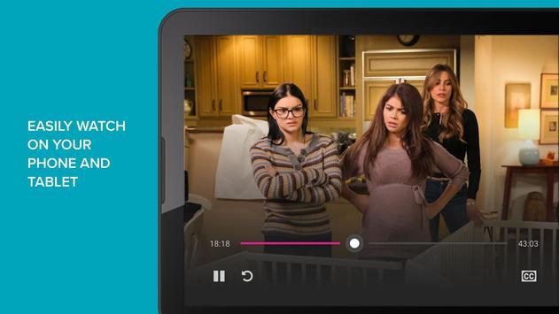 Citytv Video ảnh chụp màn hình 9