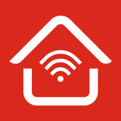 Rogers Ignite WiFi Hub icon