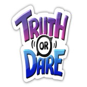 Truth or Dare: Universe icon