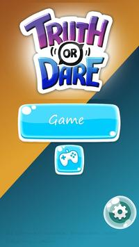 Truth or Dare: Universe screenshot 1