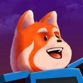 Fire Panda 图标