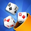 SHAKE IT UP! Dice Poker