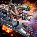 Rogue Universe: Free Sci-fi Space Strategy APK