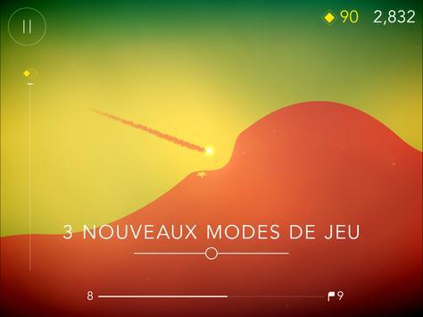 FLO capture d'écran 13