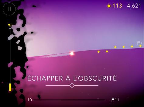 FLO capture d'écran 17