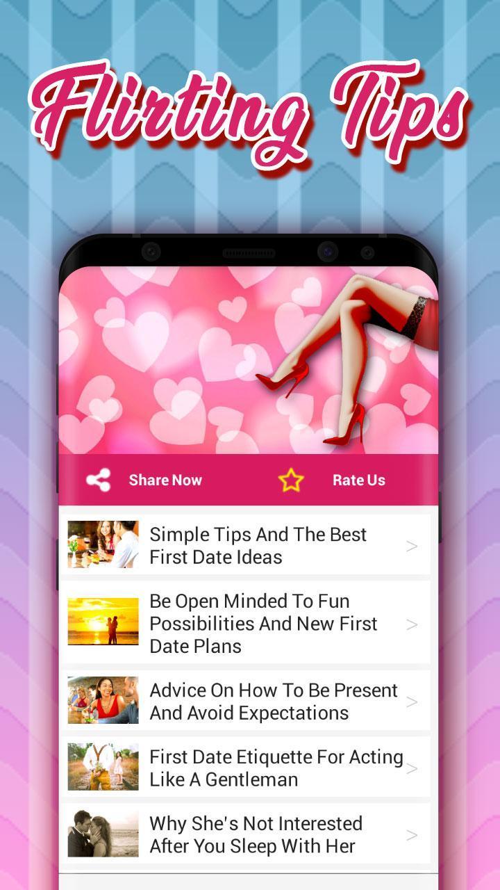Indian dating site delhi