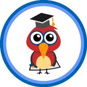 Rodd Learning icon