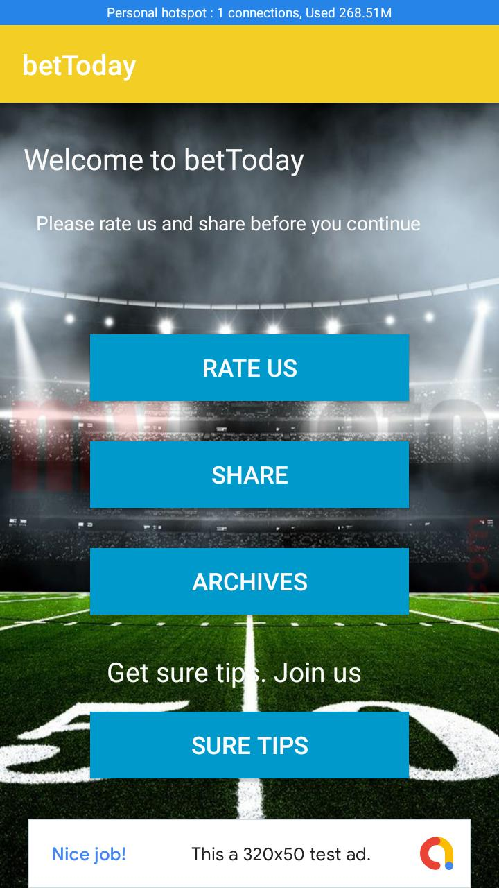 Bet2day sports betting betting open source php gantt