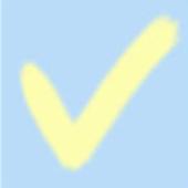 Просто списки icono